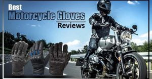 The 10 Best Motorcycle Gloves Reviews [ 2021 | 2022] DeltaHeatedVest