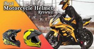 Best Motorcycle Helmet Reviews [ 2021 | 2022] DeltaHeatedVest