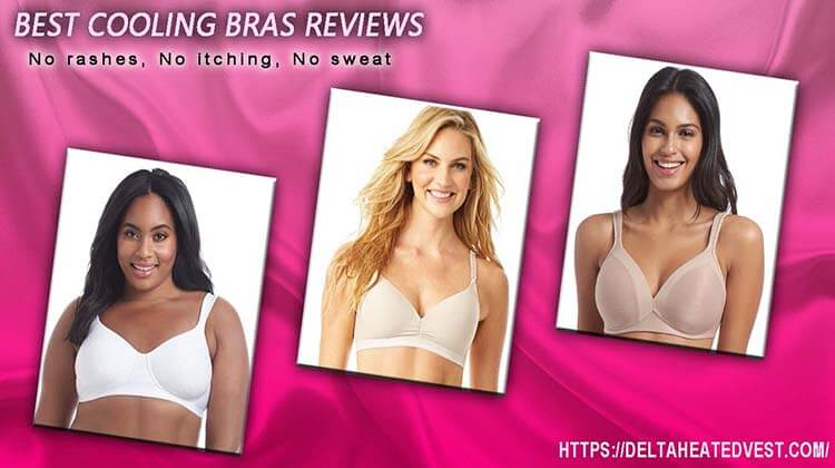 Best Cooling Bras Reviews (1)