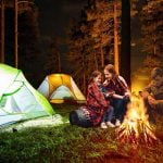 camping-guides-for-biggners