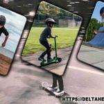 https://deltaheatedvest.com/best-skateboard-helmets/