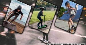 10 Best Skateboard Helmets Reviews | DeltaHeatedVest